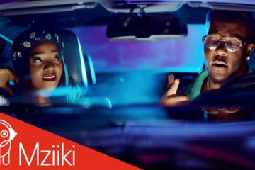 VIDEO: Zoro – Stainless ft. Simi