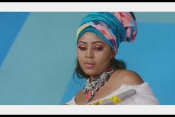 VIDEO: MC Galaxy – Fine Girl (Featuring BBNaija Housemates)