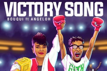 Bouqui – Victory Song