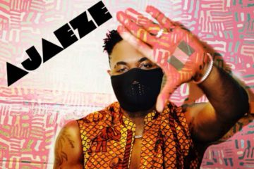 "VIDEO: Ajaeze ft. Flavour x Masterkraft ""Like This"" Premieres on MTV Base, Watch Here!!"