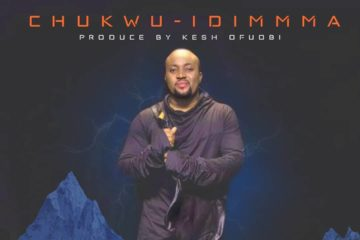 Agoha – Chukwu Idimmma