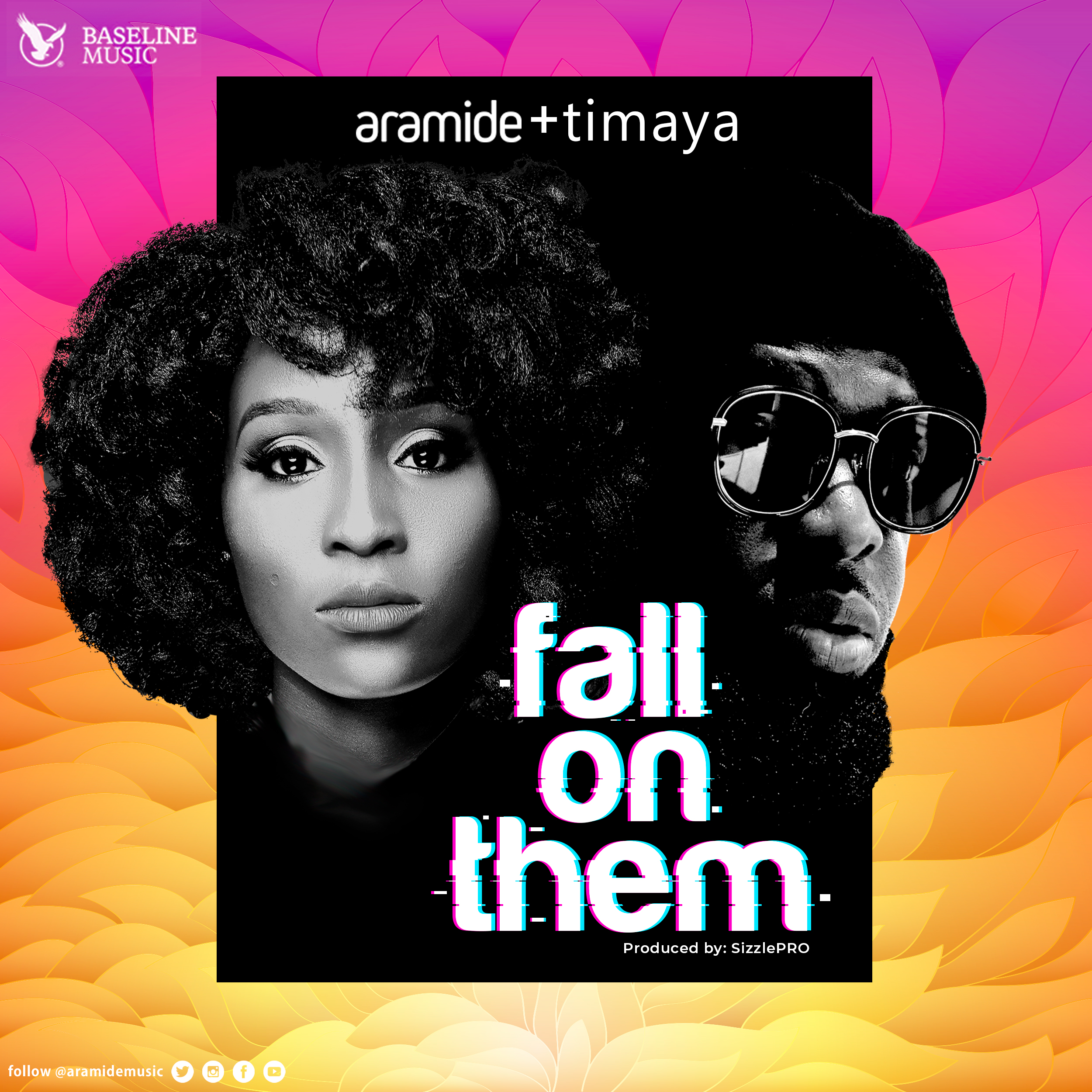 Image result for aramide feat timaya
