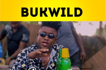 VIDEO: Bukwild – One Bottle