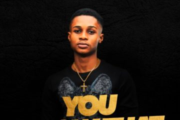 Davie Wonder – You Know That