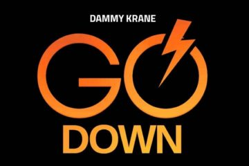 VIDEO: Dammy Krane ft. DJ Dotwine – Go Down