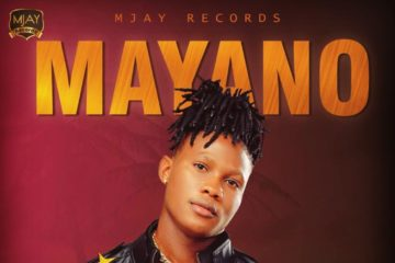 Mayano – I Care For You