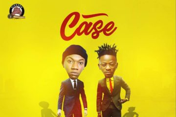 VIDEO: Dickson Empire – Case ft. Kendickson x Selebobo