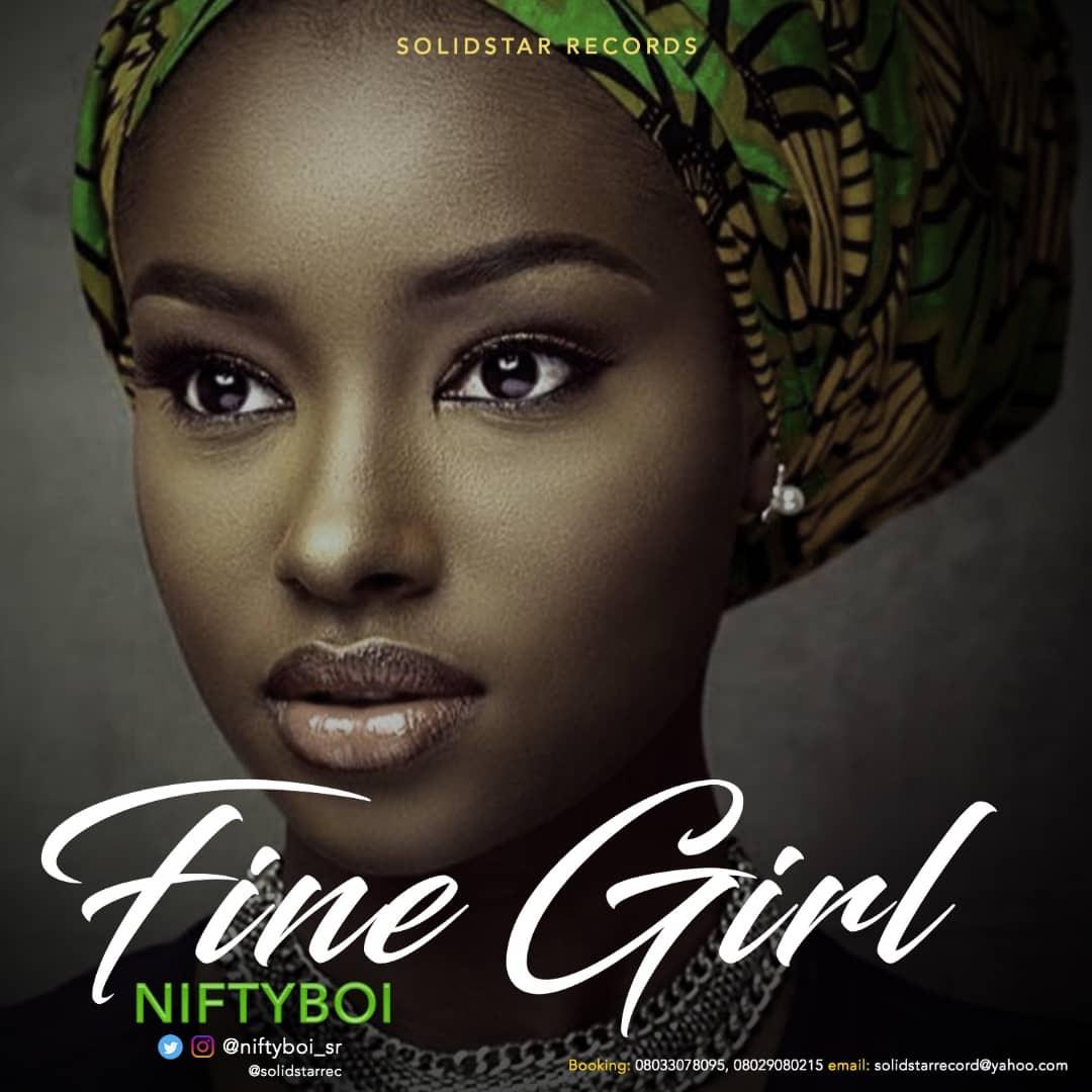 Niftyboi – Fine Girl