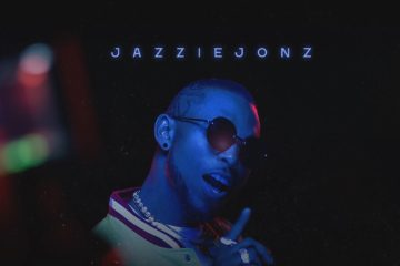 VIDEO: Jazzie Jonz – Weekend Vibes