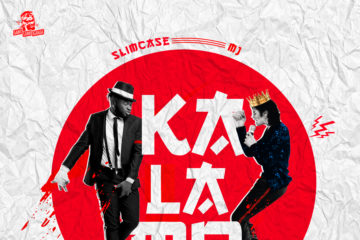 Slimcase – Kalamo (Prod. Killertunes)