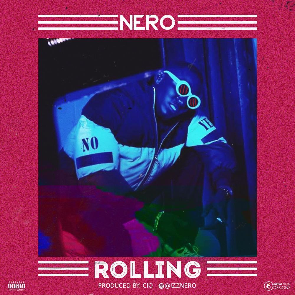 Nero – Rolling