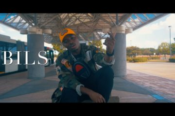 VIDEO: BILS – On Time (a Notorious B.I.G Juicy Cover)