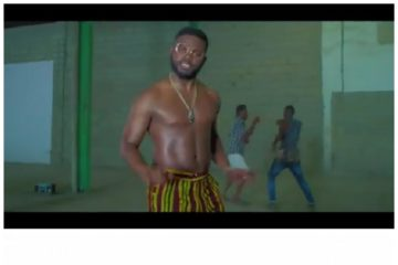 "NBC Flags Falz's ""This is Nigeria"", Says It Contains Vulgar Lyrics"