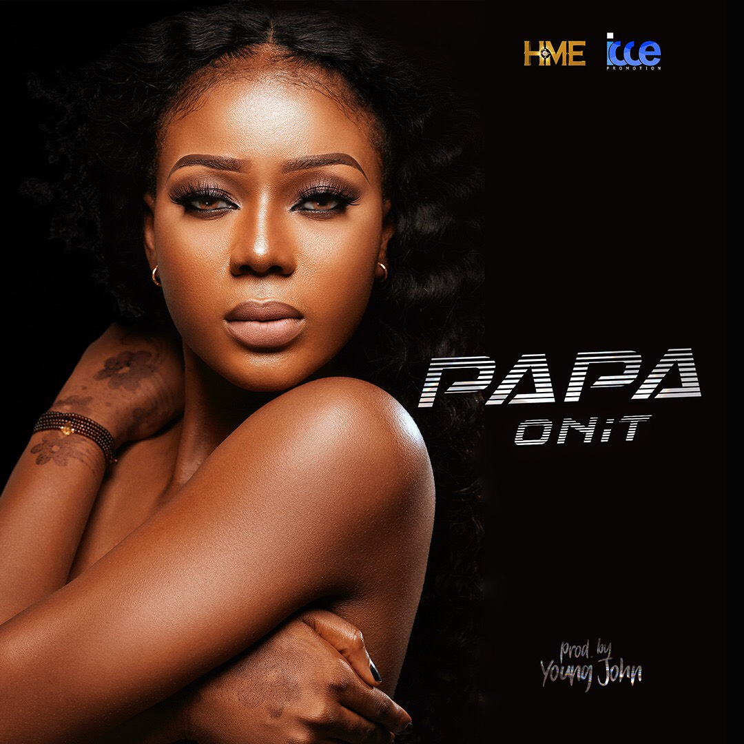 Papa – On It (Prod By Young John)