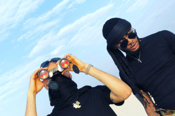 VIDEO: Phenom – Yem Ego ft Phyno