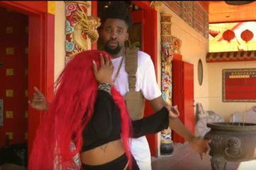 VIDEO: SP Baba – Vanilla