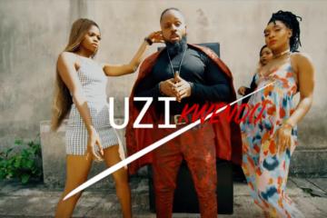 VIDEO: Uzikwendu – Lamba