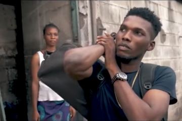 VIDEO: Victor AD – Wetin We Gain