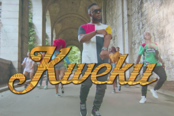 VIDEO: Chief Obi – Kweku