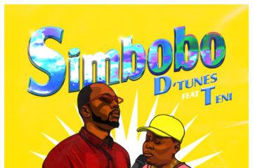 Premiere: D'Tunes X Teni – Simbobo + Kolesi