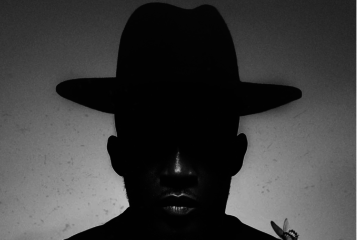 STREAM: M.I Abaga – A Study On Self Worth: Yxng Dxnzl