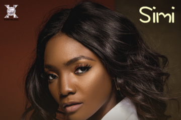 VIDEO: Simi – I Dun Care