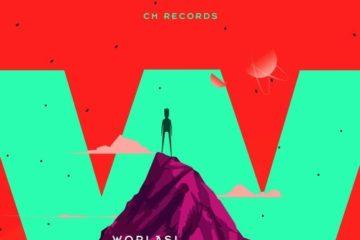 Worlasi – Skinny Dude (Prod. Lexys)