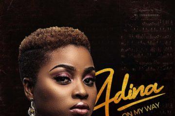 Adina – On My Way