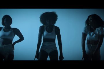 VIDEO: Extension – Ara (Wonder)