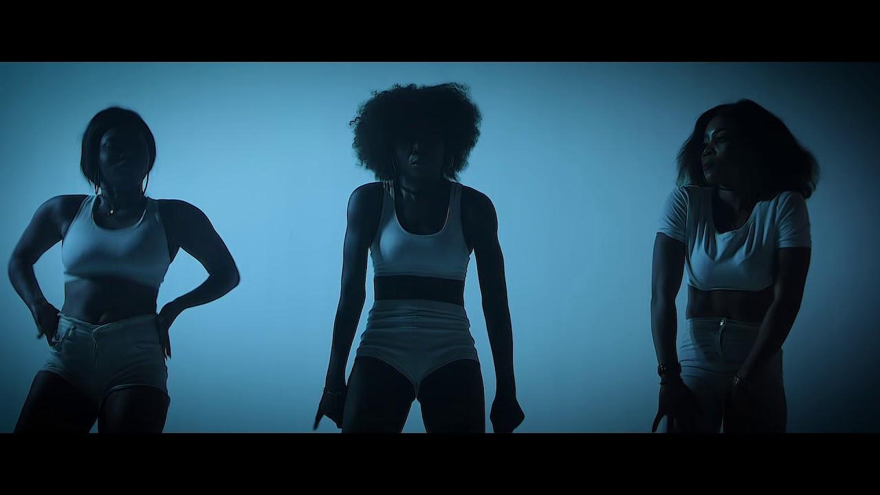 VIDEO: Extension – Ara (Wonder)