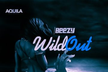 VIDEO: Beezy – Wild Out (Askamaya)