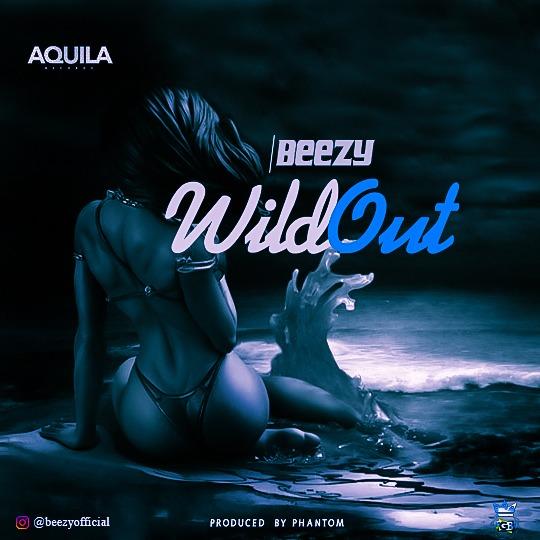 Beezy - Wild Out (Askamaya)