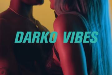 VIDEO: Darkovibes ft. Stonebwoy – Stay Woke