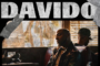 "BUY TICKETS & Get Ready For Davido's ""The Locked Up"" USA Tour"