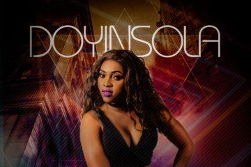 Doyinsola – Rewind (Obi) | Lyric Video