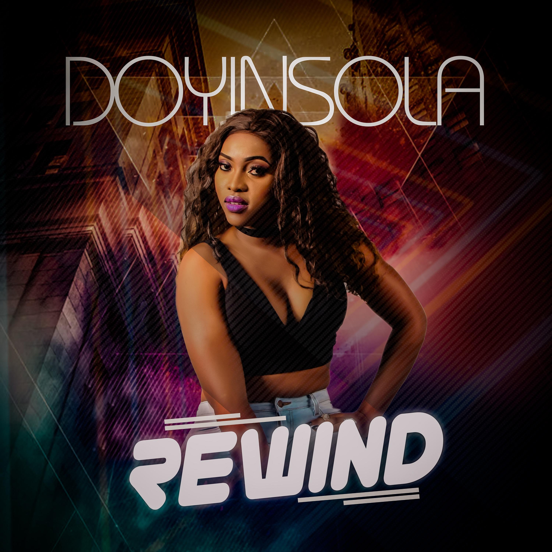 Doyinsola – Rewind (Obi)