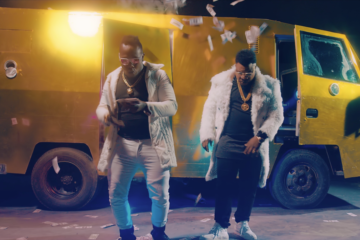VIDEO: Ice K Feat. Duncan Mighty – Emmedately