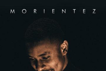 Morientez – Your Love