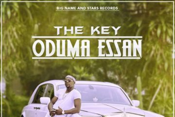 VIDEO: Oduma Essan – The Key