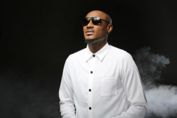 5 Classic Songs Of 2Baba That'll Always Make Him A Legend