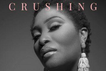 Ruby Gyang – Crushing | Har Abada ft. Classiq X Kheengz