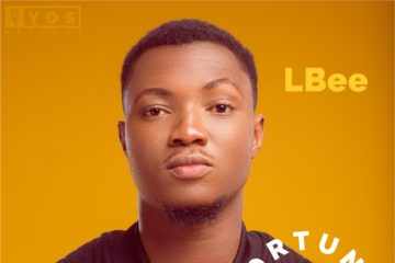 LBee – Fortune and Fame (Prod. by Pheelz)