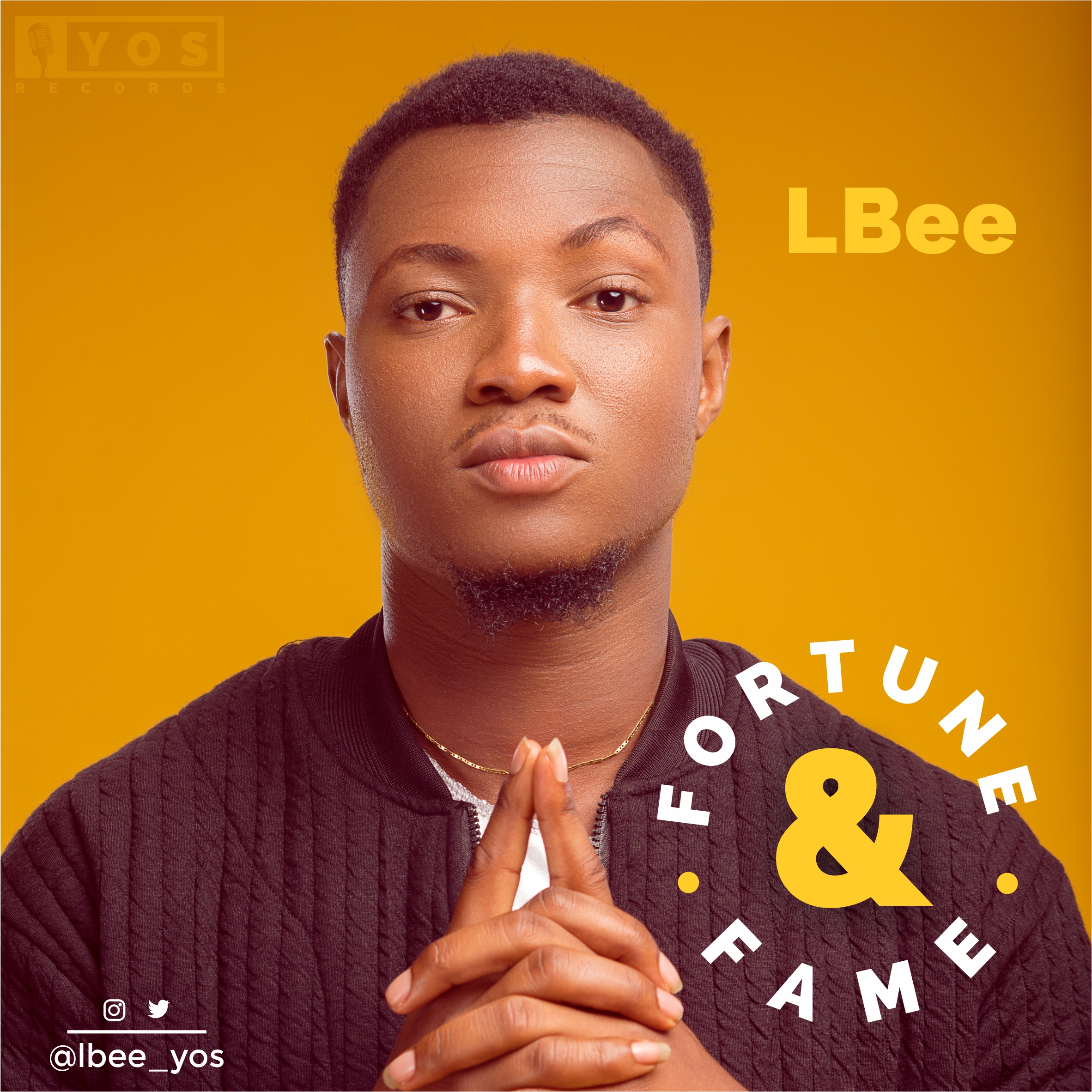 LBee – Fortune and Fame
