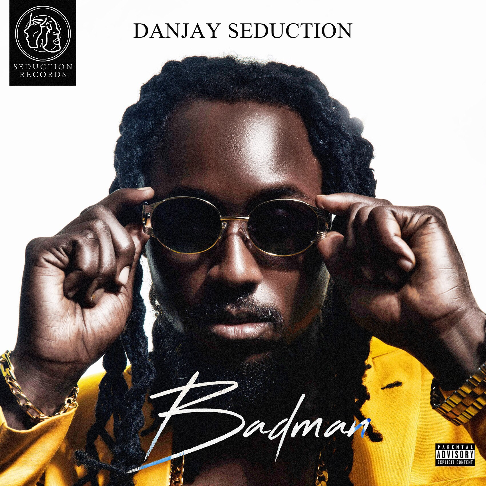 VIDEO + AUDIO: Danjay Seduction – Badman