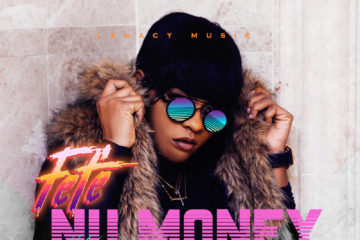 VIDEO: Fefe – Nu Money