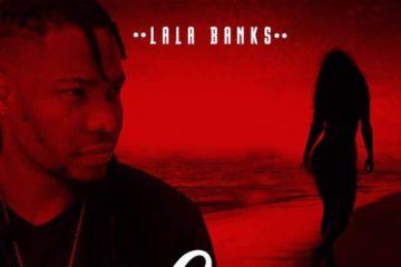 Lala Banks – Love