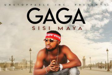 VIDEO: Gaga – Sisi Maya