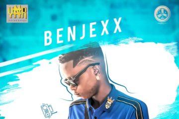 Benjexx – Buga (Prod. by Young John)