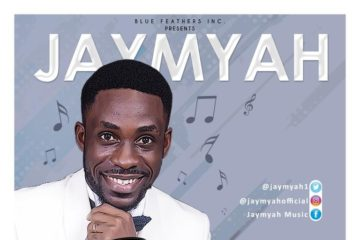 Jaymyah – Power In Your Name
