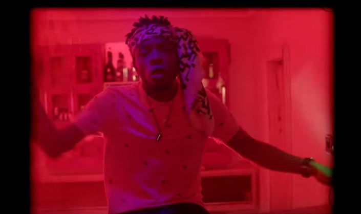 VIDEO: Mr. Neen – Taba Ife